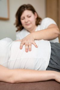 ostéopathie-troubles-digestifs
