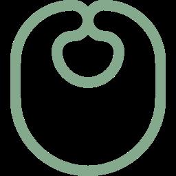 ostéopathie-digestion-bébé