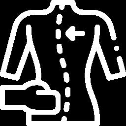 ostéopathe-saint-philibert