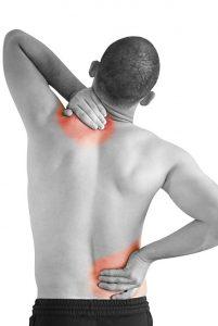 ostéopathe-douleur
