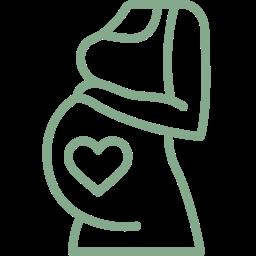 ostéopathie-naissance-saint-philibert