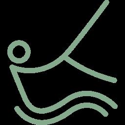 ostéopathe-blessure