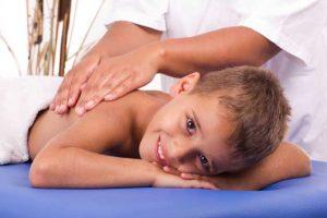 ostéopathe-enfant-adolescent