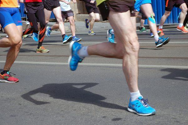 ostéopathe-sport