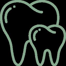 ostéopathe-enfant-orthodontie-locmariaquer
