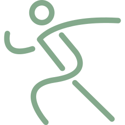 ostéopathe-adolescent-sport-carnac
