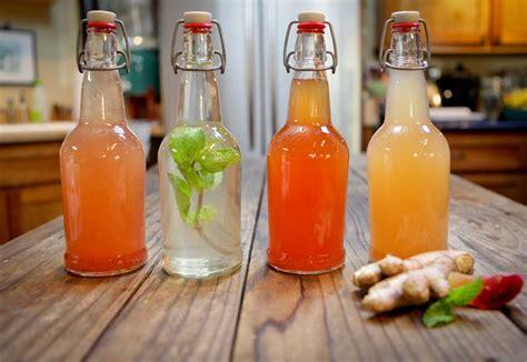 Képhir, tout savoir sur cette boisson naturelle probiotique